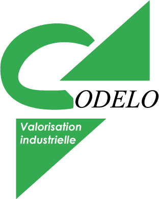 Codelo | Valorisation industrielle